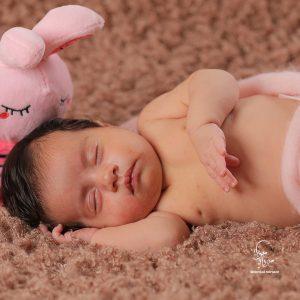 آتلیه تخصصی نوزاد در کرج – آتلیه عکاسی نوزاد در کرج - عکاسی نوزاد در کرج
