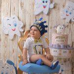 عکاسی کودک در کرج | آتلیه تخصصی کودک در کرج