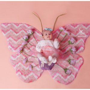 آتلیه تخصصی نوزاد در کرج مهردادمیرزائی