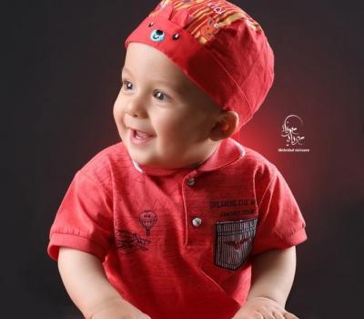 آتلیه تخصصی کودک در کرج – عکاسی کودک در کرج- عکاسی کودک و نوزاد با نور طبیعی در کرج