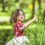 اتلیه تخصصی کودک در کرج